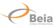 BEIA Consult International