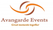 Avangarde Events
