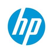 HP Romania
