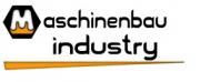 Maschinenbau Industry SRL