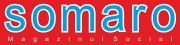 Asociatia SOMARO - Magazinul Social