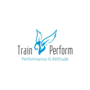 Train to Perform