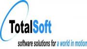 TotalSoft Romania