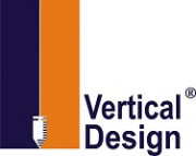 VERTICAL DESIGN