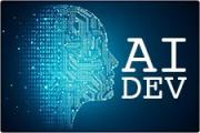 Artificial Development S.R.L.