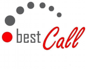 BestCall Sales&Marketing