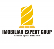 SC Imobiliar Expert Grup SRL