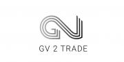 GV 2 TRADE SRL