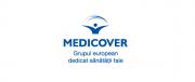 Medicover Romania
