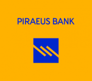 Piraeus Bank Romania