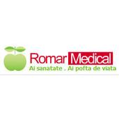 Romar Medical