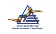 CN Transelectrica SA - Sucursala de Transport Cluj