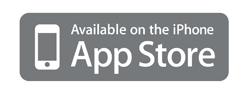 Aplicatia CarieraNoua pentru iphone