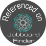 CarieraNoua on Jobboard Finder