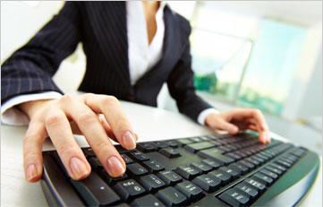 publicare automata anunturi de angajare
