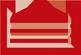 Monitorizare Aplicatii Job prin portalul CarieraNoua.ro